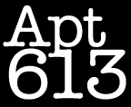 Apt613: Case Study in community blogging