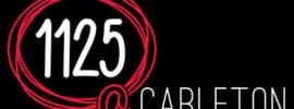 1125@Carleton