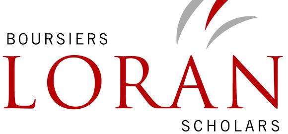 Loran Scholars Mentor: A new mentorship challenge